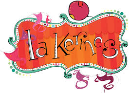Invitación Kermés Valle De Las Heras Valle De Las Heras